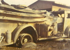 1953 american lafrance after fire3