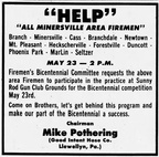 Pottsville Republican Fri  May 21  1976