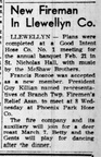 Pottsville Republican Mon  Jan 19  1970