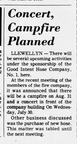Pottsville Republican Mon  Jul 14  1975
