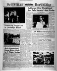 Pottsville Republican Fri  Feb 6  1970